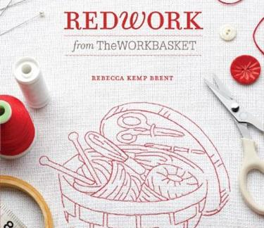 Workbasket Collaboration